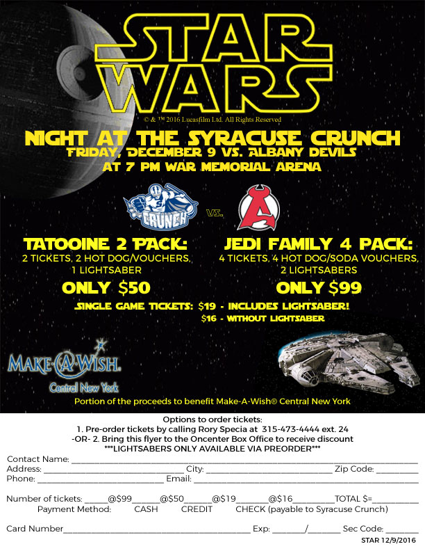 Star-Wars-Night-Flyer.jpg