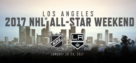 NHL_All_Star_header.jpg