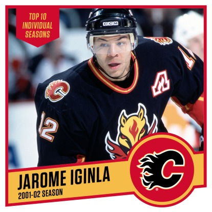 TOP10_INDIVIDUAL_SEASONS_IGINLA.jpg