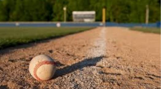 BaseballBanner.jpg