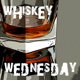 #WhiskeyWednesday | To Ice or Not To Ice – That Is The Question