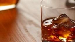 Introducing Bourbon and Comics!!!