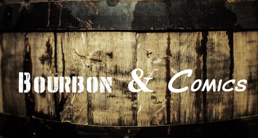 Bourbon.and.comics.white.short.jpg