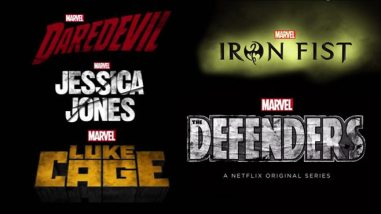 marvel-netflix-new-shows_658x370