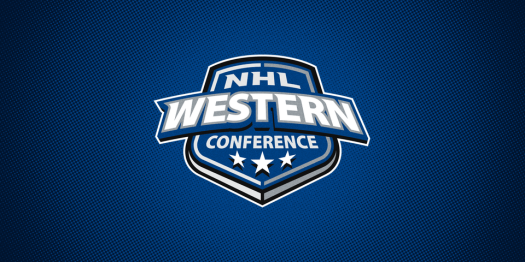 1118-nhl-west.png