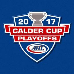 The #CalderCup Playoffs Return To Syracuse | #FIN15H