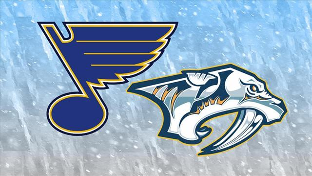 Blues-vs-Predators.jpg