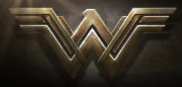 Final Official Trailer for Wonder Woman