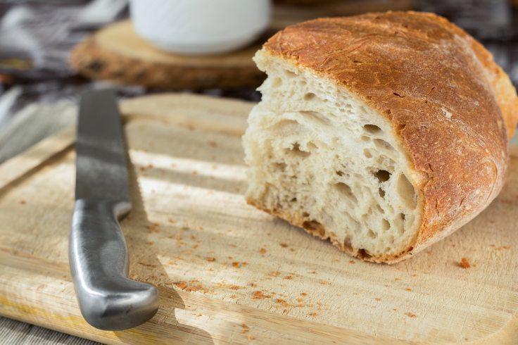bread-bread-knife-chopping-board-936190