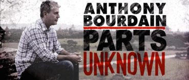 anthony-bourdain-parts-unknown-2-700x300